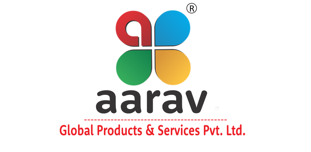 Aarav Global Products & Services Pvt. Ltd